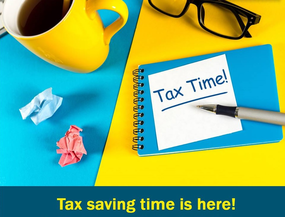 Read more about the article How to Save on Long Term Capital Gains Tax