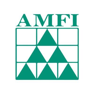 AMFI Registeration Number