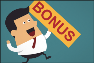 Read more about the article Year End Bonus – Should you plan a vacation to Thailand?