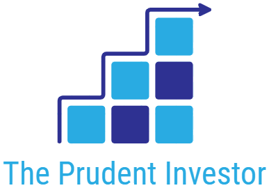 The Prudent Investor
