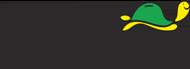 ppfas-logo
