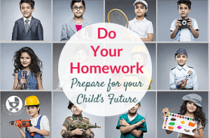 Read more about the article Give your Child the Gift of a Bright Future
