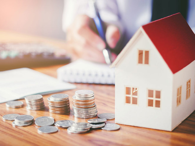 You are currently viewing How to use Mutual Funds to Prepay your Home Loan