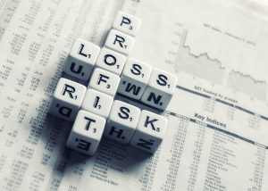 Read more about the article The Risk Of Losing Money Versus The Risk Of Not Participating