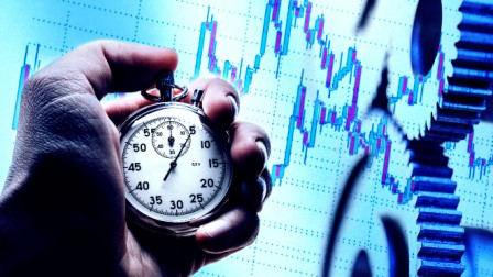 Read more about the article Does Timing The SIP Matter?