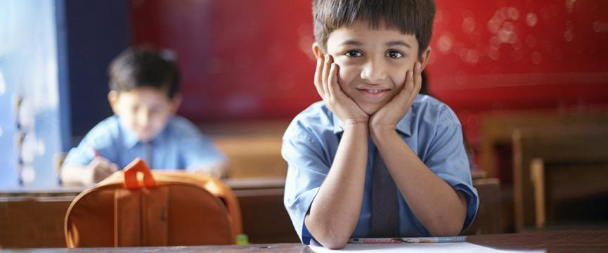 Read more about the article Are You Prepared For Your Child's Future?