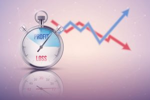 Read more about the article Timing the Market: A Losing Proposition