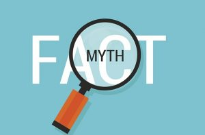 Read more about the article Top Mutual Fund Myths Busted