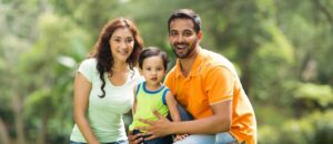 Read more about the article Why Your Family Should Know Where Your Money Is?